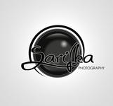 Sarifka Photography Logo - Entry #16