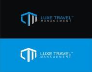 LTM Logo - Entry #59