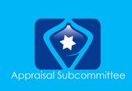 Logo redesign  - Entry #7