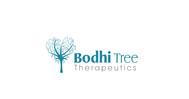 Bodhi Tree Therapeutics  Logo - Entry #279