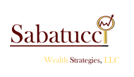 Sabatucci Wealth Strategies, LLC Logo - Entry #74