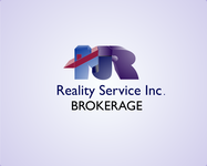 MJR Realty Services Inc., Brokerage Logo - Entry #78