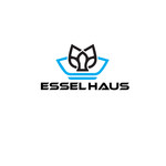 Essel Haus Logo - Entry #159