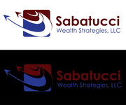 Sabatucci Wealth Strategies, LLC Logo - Entry #3