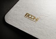 Bodhi Tree Therapeutics  Logo - Entry #221