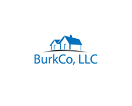 BurkCo, LLC Logo - Entry #81