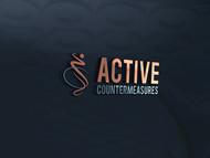 Active Countermeasures Logo - Entry #4