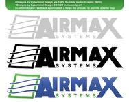 Logo Re-design - Entry #61