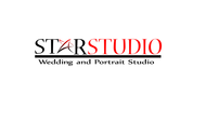 Logo for wedding and potrait studio - Entry #81