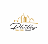 Philly Property Group Logo - Entry #7