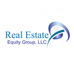 Logo for Development Real Estate Company - Entry #123