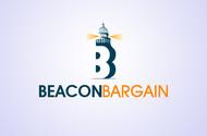 Beacon Bargain Logo - Entry #45