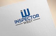 Inspector West Logo - Entry #130