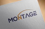 Montage Logo - Entry #213