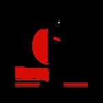 Heavyweight Jiujitsu Logo - Entry #279