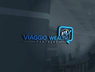 Viaggio Wealth Partners Logo - Entry #161
