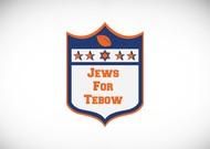 Tim Tebow Fan Facebook Page Logo & Timeline Design - Entry #7