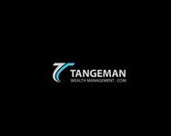 Tangemanwealthmanagement.com Logo - Entry #304