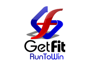 GetFit Logo - Entry #40