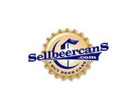 CONETOPS.COM BEERCANS.COM SELLBEERCANS.COM Logo - Entry #17
