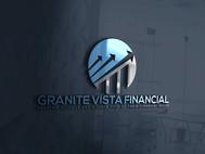 Granite Vista Financial Logo - Entry #64