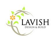 Lavish Design & Build Logo - Entry #2