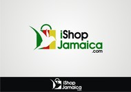 Online Mall Logo - Entry #29