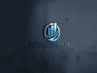 Pathway Financial Services, Inc Logo - Entry #235