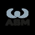 Aeroscape Media Logo - Entry #53