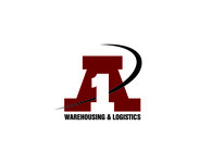 A1 Warehousing & Logistics Logo - Entry #207