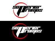 Superior Promos Logo - Entry #197