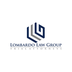Lombardo Law Group, LLC (Trial Attorneys) Logo - Entry #254