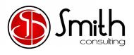 Smith Consulting Logo - Entry #59