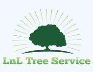LnL Tree Service Logo - Entry #135