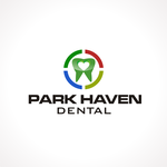 Park Haven Dental Logo - Entry #138