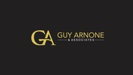 Guy Arnone & Associates Logo - Entry #74