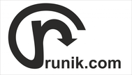 Communication plattform Logo - Entry #53