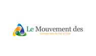 Le Mouvement des Entreprises du Val d'Oise Logo - Entry #50