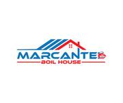 Marcantel Boil House Logo - Entry #154