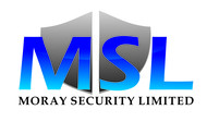 Moray security limited Logo - Entry #99