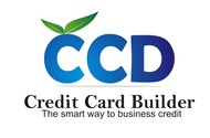 CCB Logo - Entry #14