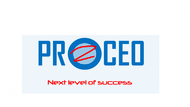 PRO2CEO Personal/Professional Development Company  Logo - Entry #105