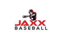 JAXX Logo - Entry #92