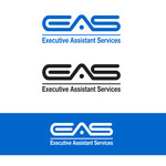 Executive Assistant Services Logo - Entry #39