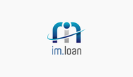im.loan Logo - Entry #1053