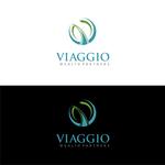 Viaggio Wealth Partners Logo - Entry #276