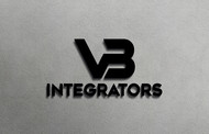 V3 Integrators Logo - Entry #150