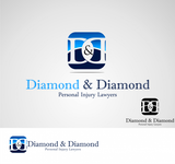 Law Firm Logo - Entry #76