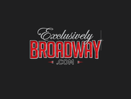 ExclusivelyBroadway.com   Logo - Entry #139