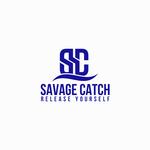Private Logo Contest - Entry #155